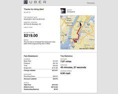 Peduto Gives Uber a Lyft - The 412 - February 2014