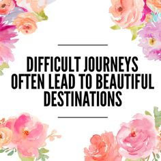 Dont you find that its often through the pain that we find the deepest clarity in our lives? Wish Quotes, Good Life Quotes, Interactive Posts, Media Quotes, Motivational, Inspirational Quotes, Facebook Party, Briar Rose, Hair Quotes