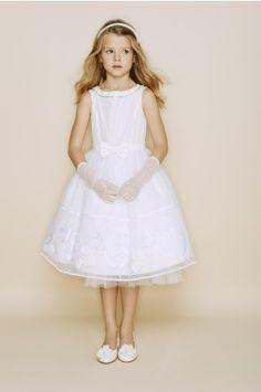 Monnalisa Couture III | Monnalisa | %PRODUCT_SHORT_DESC% | |Total Look Sales