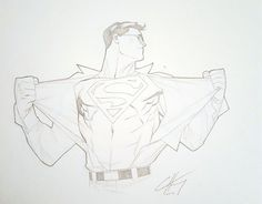 Superman and the Justice League by Clayton Henry. Action Comics 1, Dc Comics, Superman Images, Superman Henry Cavill, Most Handsome Men, Clark Kent, Comics Universe, Young Justice, Man Of Steel