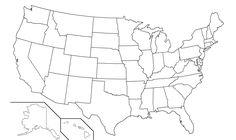 220 Ideas De Mapas Y Geografía Mapas Geografía Mapas Del Mundo