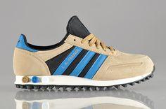 Adidas Originals LA Trainer (G63424)