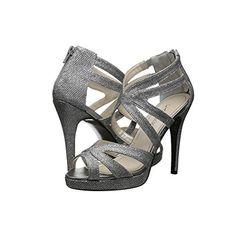 (カパロス) Caparros レディース シューズ・靴 サンダル Priscilla 並行輸入品  新品【取り寄せ商品のため、お届けまでに2週間前後かかります。】 表示サイズ表はすべて【参考サイズ】です。ご不明点はお問合せ下さい。 カラー:Silver Sparkle 詳細は http://brand-tsuhan.com/product/%e3%82%ab%e3%83%91%e3%83%ad%e3%82%b9-caparros-%e3%83%ac%e3%83%87%e3%82%a3%e3%83%bc%e3%82%b9-%e3%82%b7%e3%83%a5%e3%83%bc%e3%82%ba%e3%83%bb%e9%9d%b4-%e3%82%b5%e3%83%b3%e3%83%80%e3%83%ab-priscilla/