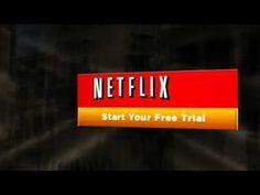 ▶ Netflix Free Trial - YouTube