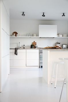 Nalle's House: Is an Ikea Kitchen Worth the Wait?: