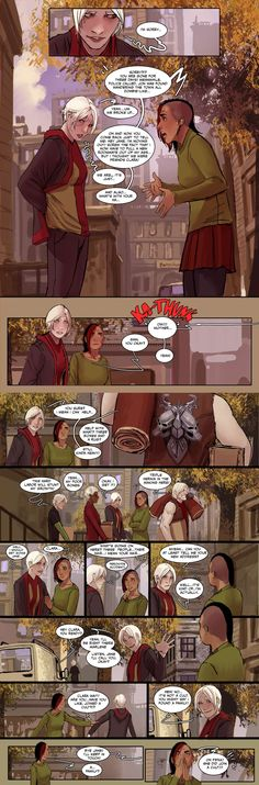 shall be taking my leave to get through issue 4 huzzah! death vigil 3 pages 1 and 2 Comic Styles, Comic Books, Comic Art, Novels, Death, Deviantart, Superhero, Comics, Fictional Characters