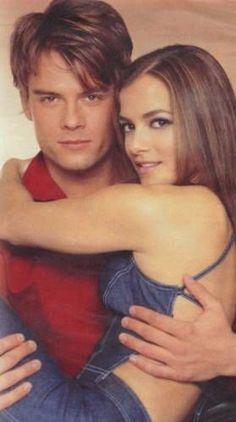 Leo & Greenlee (AMC)