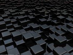 Google Afbeeldingen resultaat voor http://www.coolwallpapers.org/photo/38125/black_cube_world-cube_3d_wallpapers_cool_wallpaper1.jpg