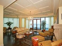 WATERFORD RESIDENCES 2095 Lake Shore Blvd W For Sale by ReMax Condos Plus