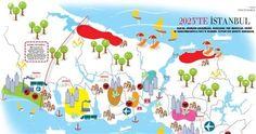 istanbul eyüp sultan türbesi 2015 - Google'da Ara