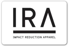 "Skate apparel company comes under fire for ""IRA"" name: Twitter critics are taking the Impact Reduction Apparel brand to task over the abbreviation, which it shares with the Irish Republican Army. #branding #PR #crisiscommunications"