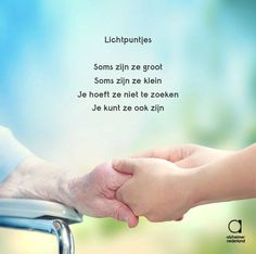 Wisdom Quotes, Qoutes, Dutch Quotes, Love My Job, Slogan, Holding Hands, Texts, Mindfulness, Feelings