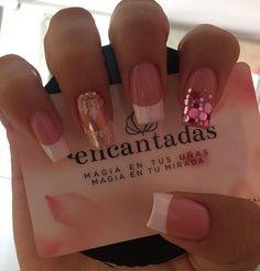 Garra, Glitter, Pedi, Acrylic Nails, Nail Designs, Beauty, Instagram, Encapsulated Nails, Colorful Nails