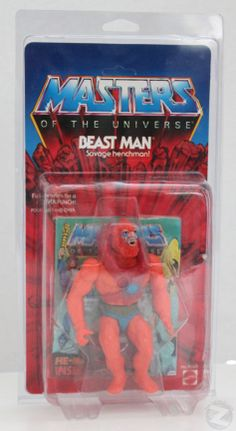 Masters of the Universe 1980s Kids, 1980s Style, Universe Images, Cartoon Toys, 90s Toys, She Ra Princess Of Power, Vintage Food, Ol Days, Cool Toys