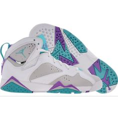 Jordan Retro 7 wish these would re-release again!