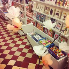Papershop - (pikkuseikkoja) | Lily.fi