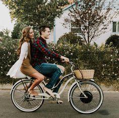 Kristin Johns, Couple Goals, Marcus Johns, Future Love, Engagement Inspiration, Costume, Wedding Beauty, Hopeless Romantic, Couple Photography