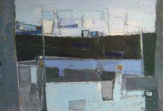 Paul Feiler - Works | Offer Waterman