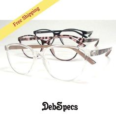 15ad4eb5cf59 Bifocal Reading Glasses, Round Glass, Eyewear, Autumn Fashion, Glasses,  Eyeglasses, Fall Fashion, Eye Glasses, Fall Fashions