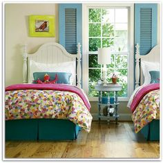 better homes and gardens furniture collection - Home And Garden Furniture Collection