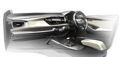 2016 Kia Rio Lx Fwd Hatchback 2016 Kia Rio Lx Fwd Hatchback