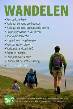 Wandelen Power Walking, Walking Quotes, Yoga Fitness, Health Fitness, Benefits Of Walking, Pilates Body, Belly Fat Workout, Keep Fit, Fat To Fit