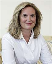 Ann Romney....she will make a GREAT first lady...and we Americans won't have to be EMBARRASSED anymore!