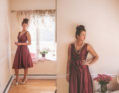 Cheyenne Gil Photography » Polished for Pennies Fierce February