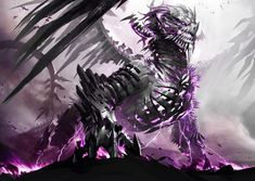 Guild Wars 2 Dungeons Guide – Complete GW2 Dungeons Overview http://gw2guidez.com/blog/guild-wars-2-dungeons-guide-complete-gw2-dungeons-overview/