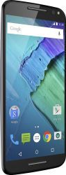 Unlocked 3rd-Gen. Moto X Pure 64GB Smartphone for $250  free shipping #LavaHot http://www.lavahotdeals.com/us/cheap/unlocked-3rd-gen-moto-pure-64gb-smartphone-250/161273?utm_source=pinterest&utm_medium=rss&utm_campaign=at_lavahotdealsus