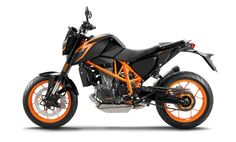 ktm duke r 690 at DuckDuckGo Ktm 125 Duke, Ktm 690, Duke Motorcycle, Motor Car, Bike, Vehicles, Cars, Scooters, Decal