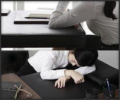 Real Soft Desk