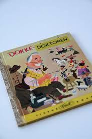 Bilderesultat for tidens gullbøker