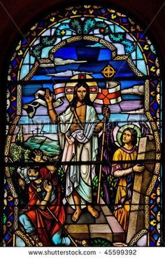 Image detail for -Stained GlassWindows « North Shore United Methodist Church