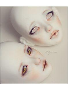 art by: Zaoll
