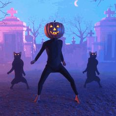 Moving Gif, Bonfire Night, Happy Friday, Friday Cat, Fireworks, Animated Gif, Happy Halloween, Witch, Messages