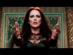 Seventh Son Trailer 2013 Official - 2014 Movie [HD]
