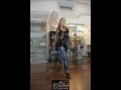 MODELS FOR ITALY Casting 2015 Cologno Monzese