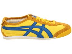 Asics Onitsuka Tiger MEXICO 66 VIN D2Q3N-0442  #kicks#sneakers#shoes #sports #lifestyle #men #urban #streetstyle #hipster #trendy #fashionable #metromen #style #sportshoes #hip