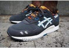 http://www.myjordanshoes.com/rduction-asics-gel-lyte-3-femme-maisonarchitecture-france-boutique20161052-lastest-gb6mk.html RÉDUCTION ASICS GEL LYTE 3 FEMME MAISONARCHITECTURE FRANCE BOUTIQUE20161052 LASTEST GB6MK Only $67.64 , Free Shipping!