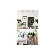 Botanic living mine favoritter! ❤ liked on Polyvore featuring backgrounds