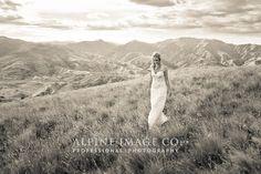 Cardrona / Wanaka Wedding - Photography by Alpine Image Co. Ltd