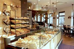 Breakfast, Table, Furniture, Home Decor, Morning Coffee, Decoration Home, Room Decor, Tables, Home Furnishings