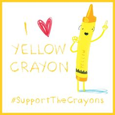 39 best the day the crayons quit images on pinterest literature