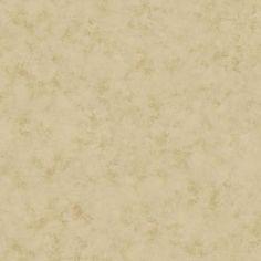 Plaster Glaze BH8348 York Wallpaper BH8348