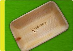 areca palm plates @ http://www.organareca.in/areca-leaf-plates.php