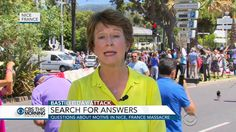 What was killer's motive in Nice terror attack