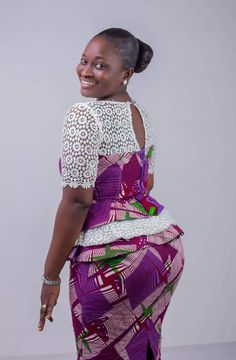 Short African Dresses, African Fashion Designers, Latest African Fashion Dresses, African Print Fashion, Africa Fashion, Chitenge Outfits, African Print Dress Designs, Traditional African Clothing, African Attire