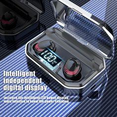 Best Bluetooth Earbuds 2020.46 Best Bluetooth Earphones 2019 Images