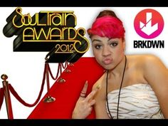 Soul Train Awards 2012!!! Cynthia & Jon take on the 2012 Soul Train Awards!!! On the Red Carpet Cynthia Red Hawt Gossips with Celebs!!!  Magic Johnson, Ne-Yo, Marcus Canty, Elle Varner, Fantasia, and more join us on this Red Hawt Gossip